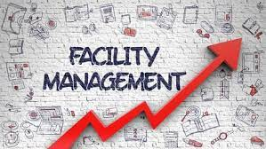OPERATIONS & FACILITY MANAGEMENT