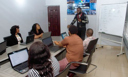 PMI-CERTIFIED ASSOCIATE IN PROJECT MGT.